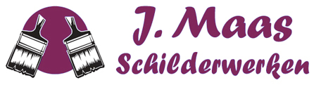 Johan Maas Schilderwerken | Vakschilder Castricum